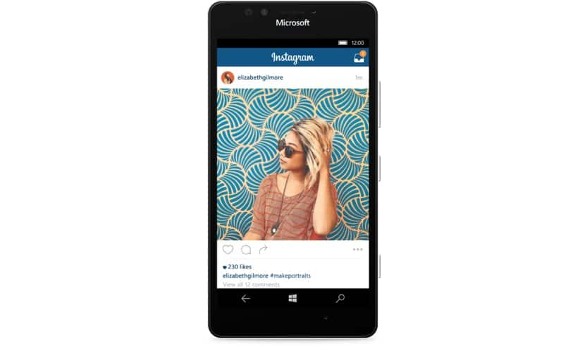 instagram-windows-10-mobile