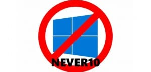 never10-logo