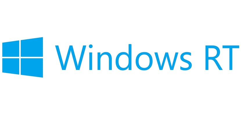 que-es-Windowos-rt