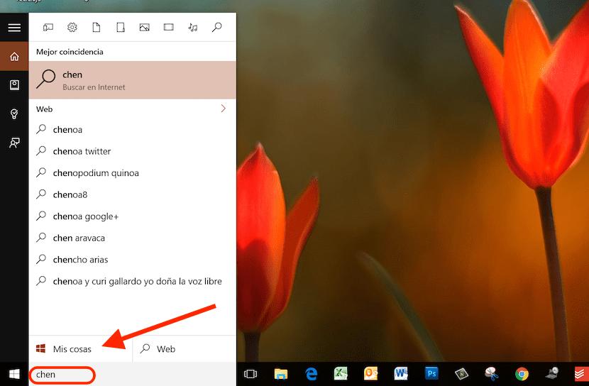 realizar-busquedas-de-documentos-en-windows-10-1