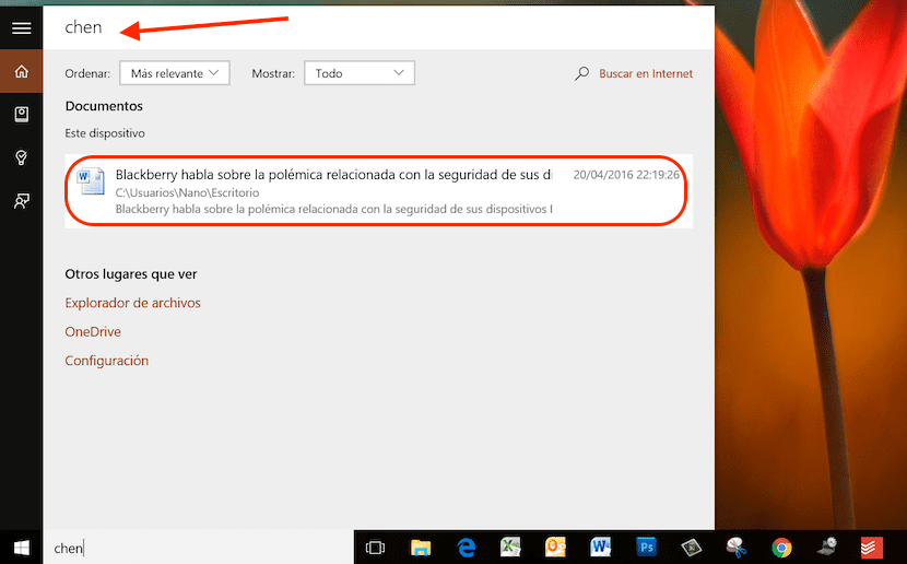 realizar-busquedas-de-documentos-en-windows-10-2