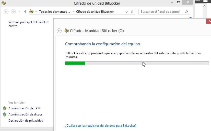 BitLocker-4