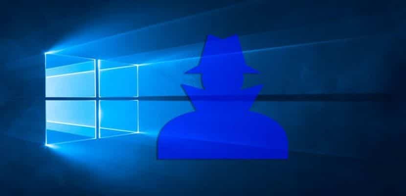 windows 10 malware