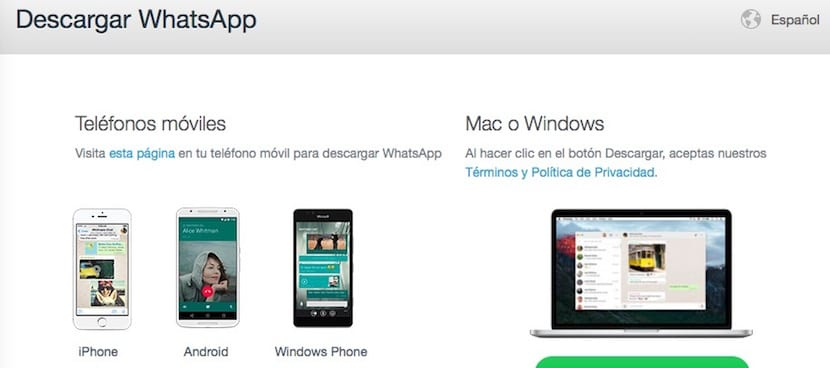 cliente-oficial-whatsapp-para-windows