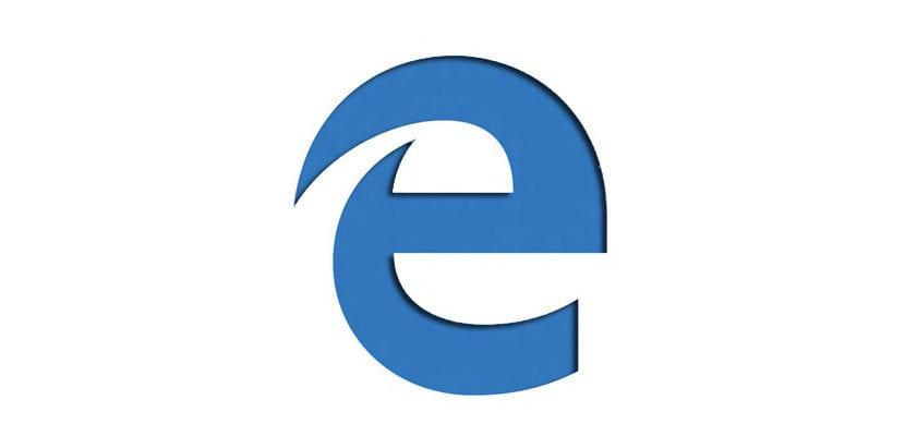 Edge extensiones