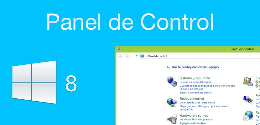 panel-control-windows-8