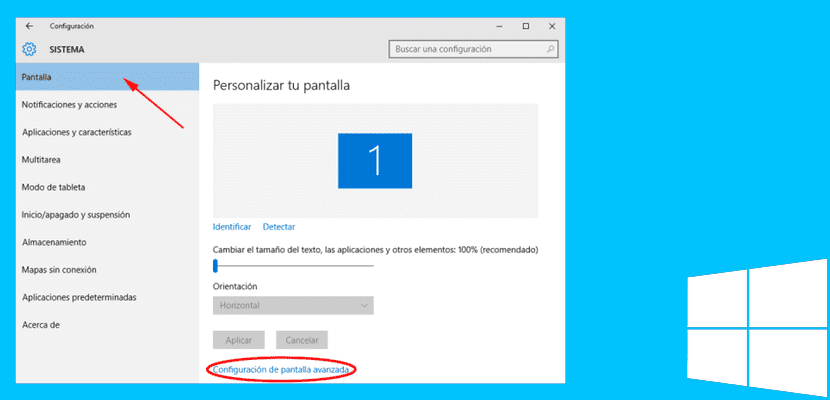 pantalla-windows-10
