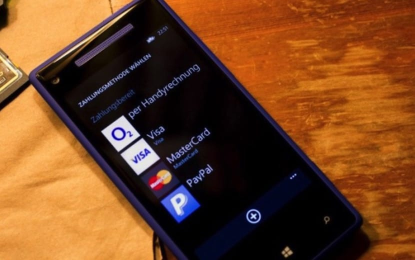 paypal-windows-phone-10-mobile