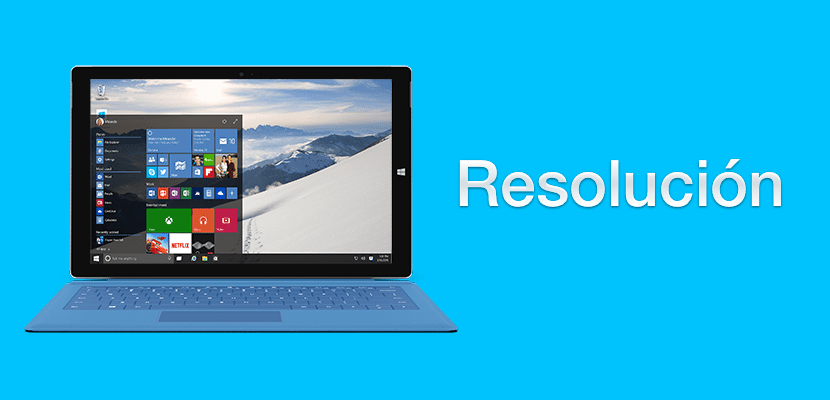 resolución-windows-10