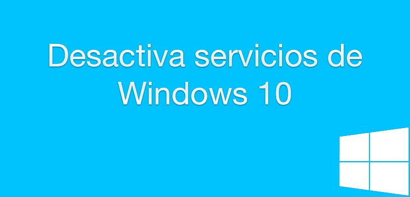 windows-10-desactviar-servicios-automatico