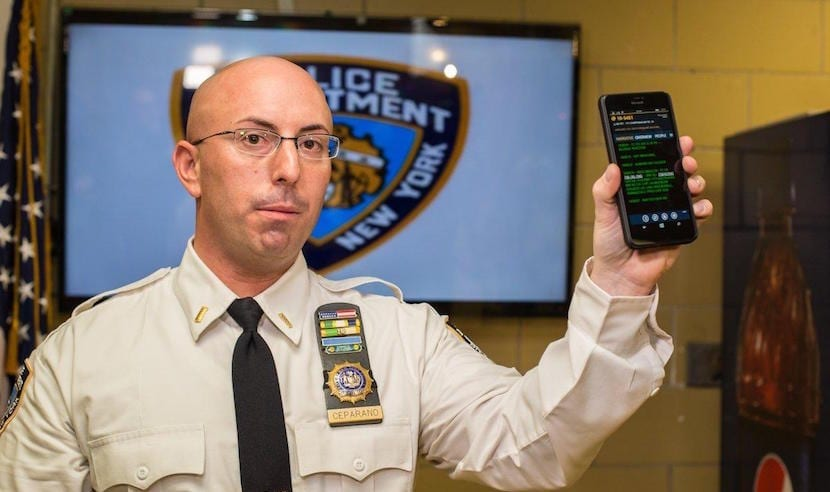 windows-phone-policia-nueva-york