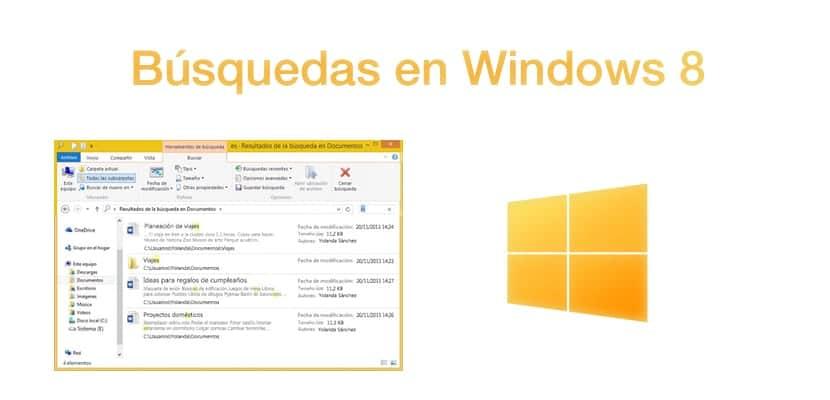 búsquedas-windows-8