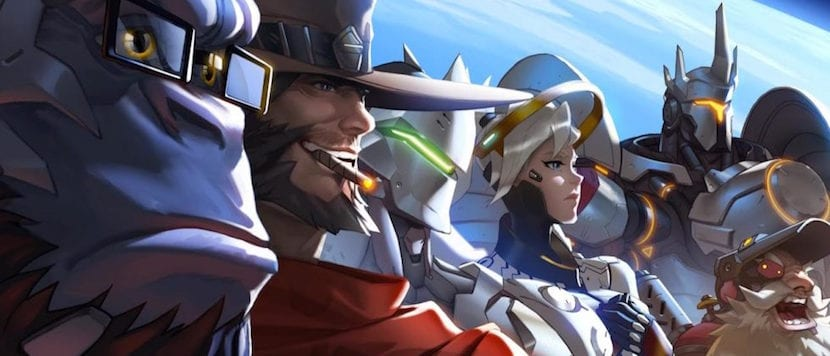 overwatch1280bannerpng-eb601a_1280w-980x420