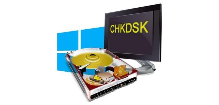 usar-chkdsk-windows