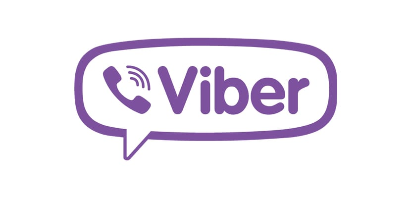 viber-windows-010