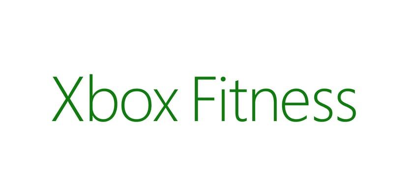 xbox-fitness-adios