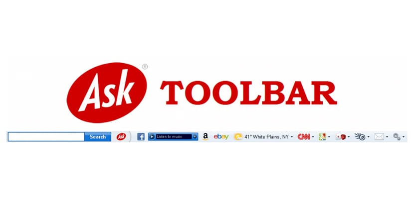 ask-toollbar