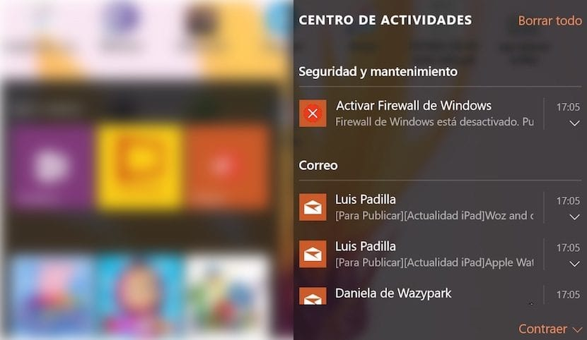 centro-de-notificaciones