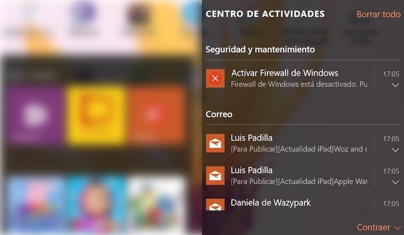 centro-de-notificaciones
