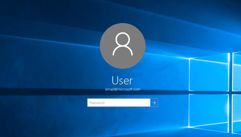 desactivar-contraseña-pantalla-bloqueo-windows-10-1