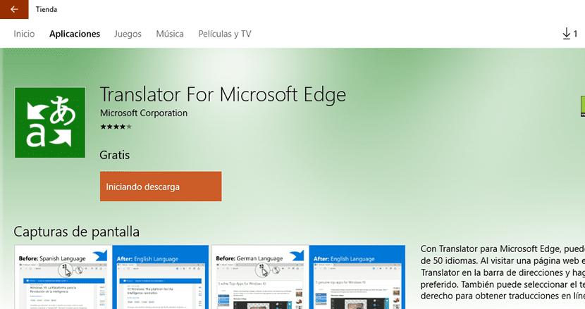 añadir-extensiones-a-microsoft-edge-3