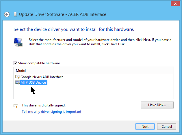 actualiza-drivers3