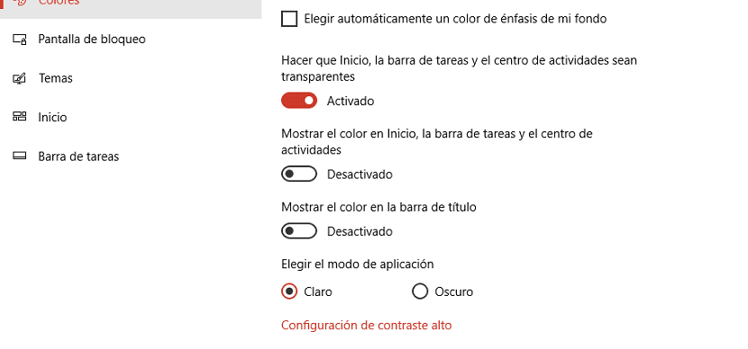 cambiar-color-menu-inicio-windows-10-2