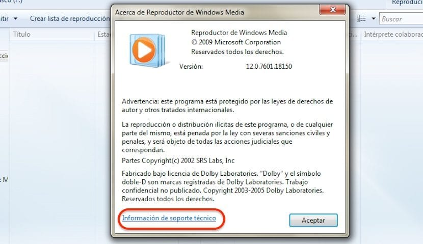 codecs-de-windows-7-2