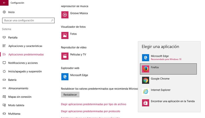 convertir-firefox-en-navegador-predeterminado-2