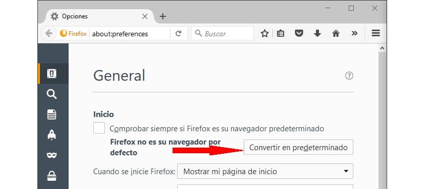 convertir-firefox-en-navegador-predeterminado