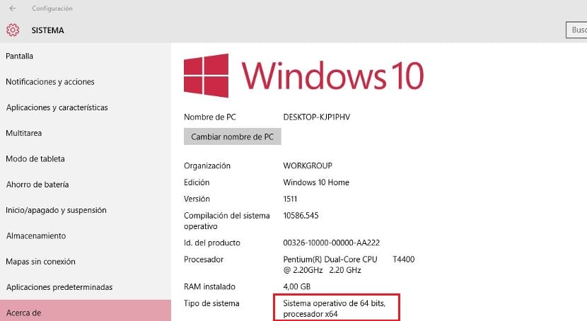 diferencia-entre-windows-32-bits-y-64-bits