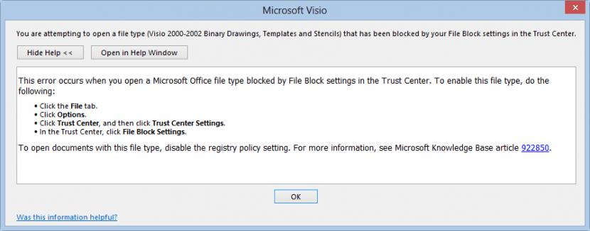 visio2013-error