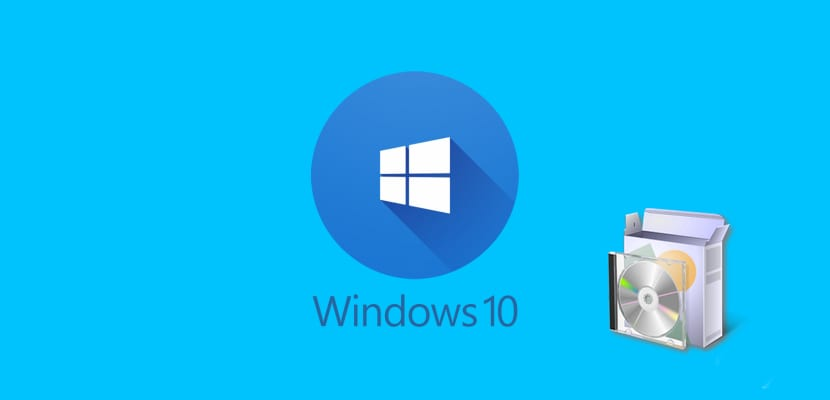windows-10-instalar