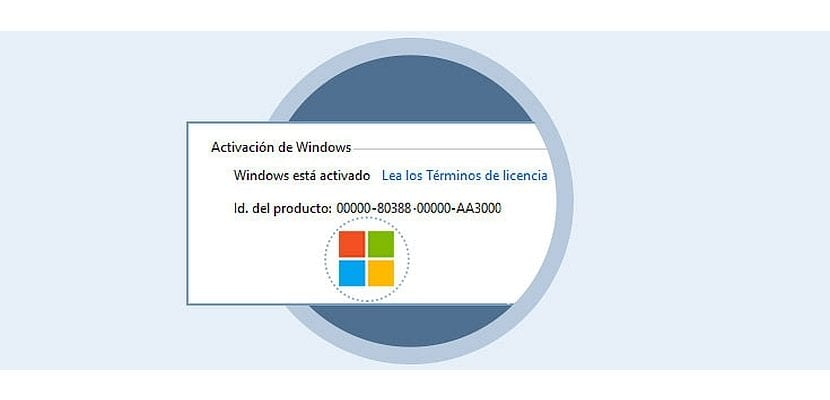activacion-de-windows-10
