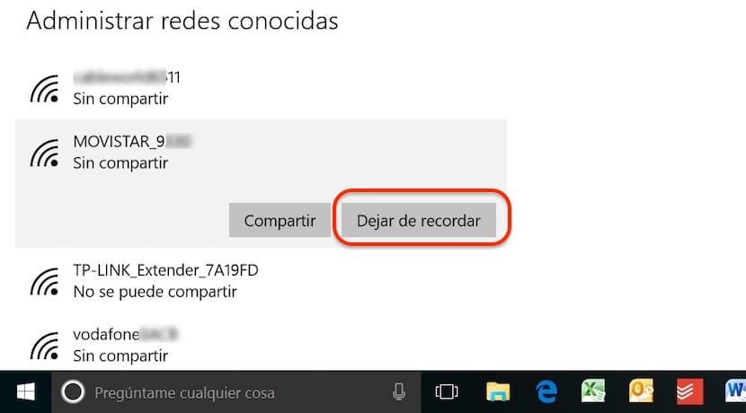 borrar-conexiones-wifi-windows-10
