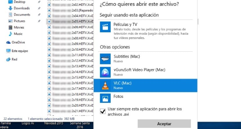 cambiar-programa-reproducir-videos-en-windows-10-2
