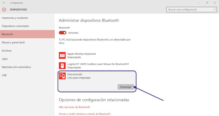 conectar-dispositivo-bluetooth-a-windows-10
