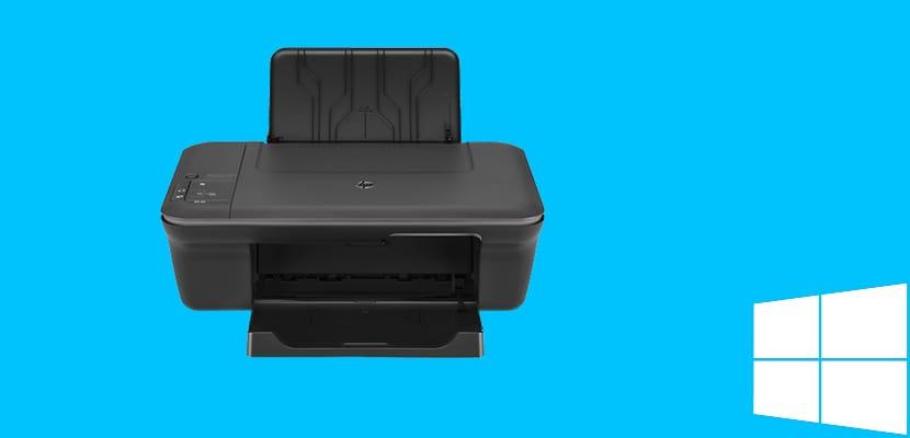 impresora-windows-10