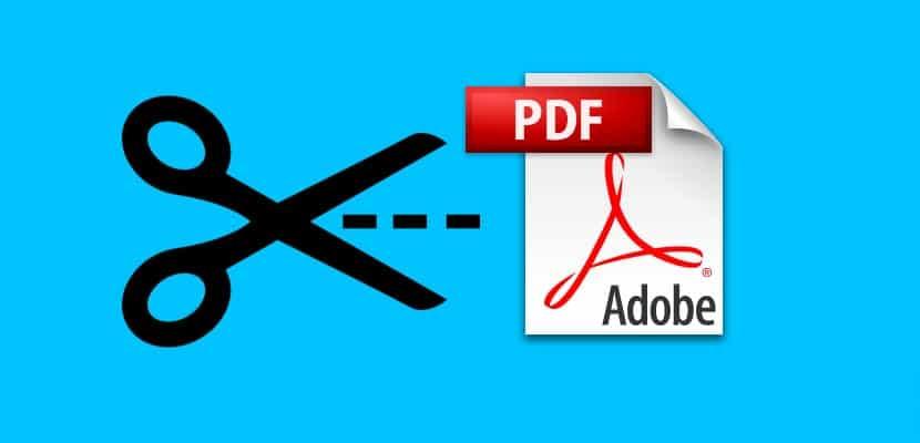 pdf-comprimir
