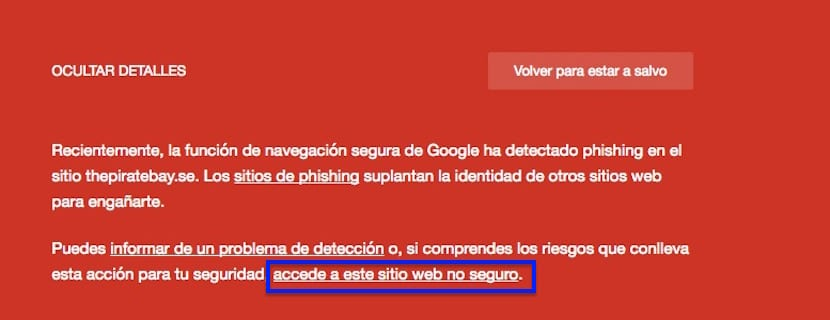 saltarse-el-bloqueo-chrome-en-sitios-torrent-2