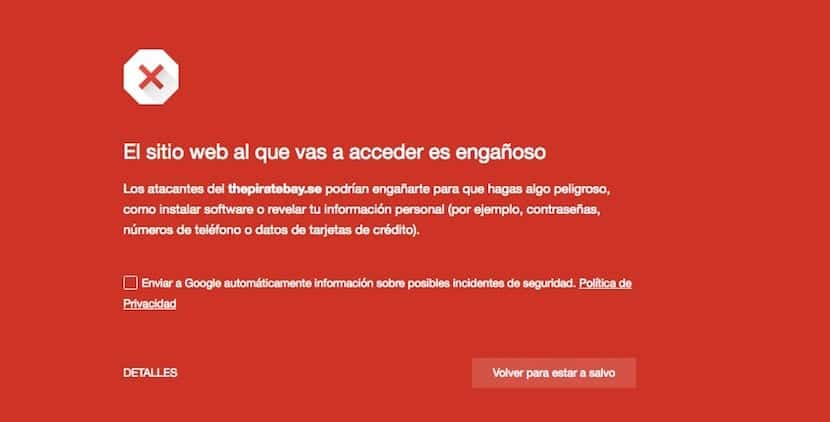 saltarse-el-bloqueo-chrome-en-sitios-torrent