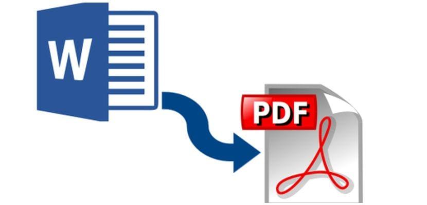 word-to-pdf