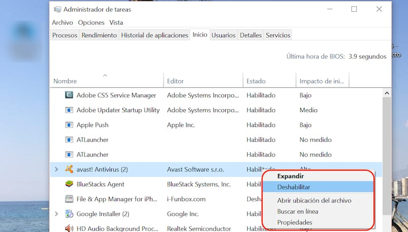 eliminar-aplicaciones-inicio-windows-10