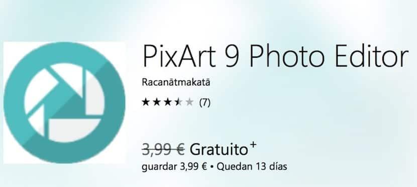 pixart-9-photo-studio