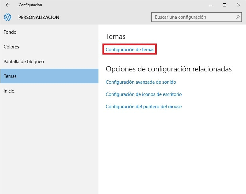 salvapantallas-windows-10-2
