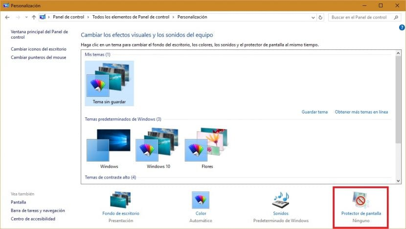 salvapantallas-windows-10-3