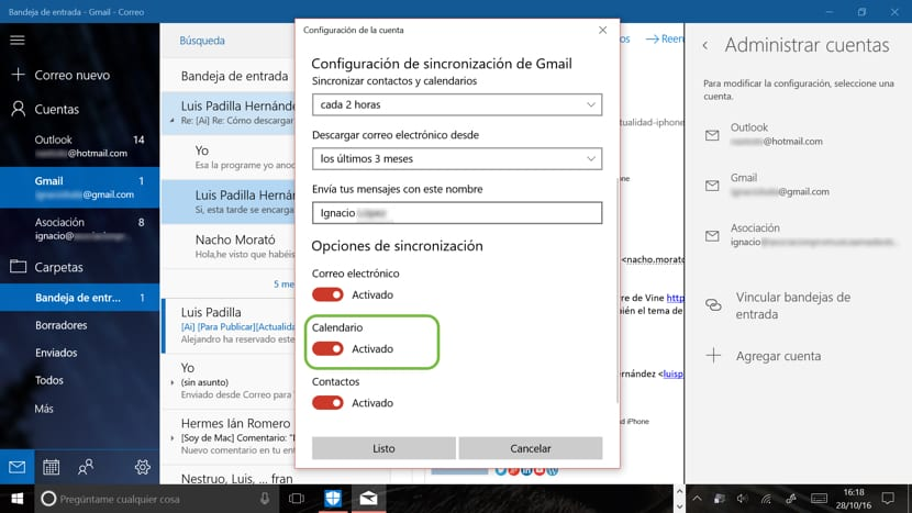 sincronizar-calendario-gmail-con-windows-10