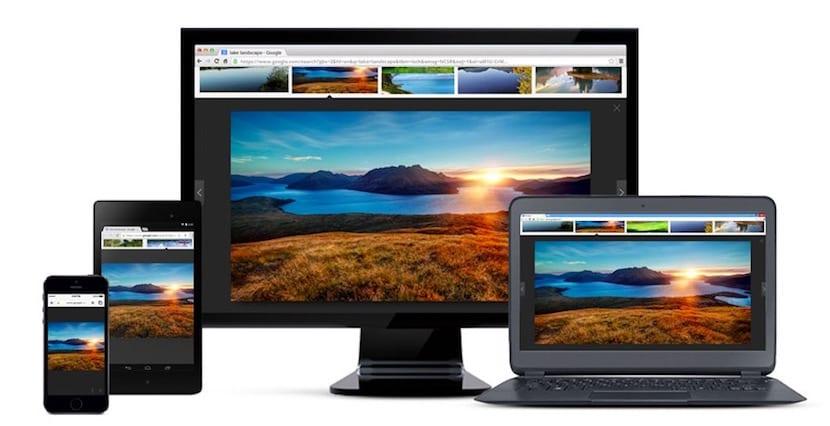 chrome-navegador