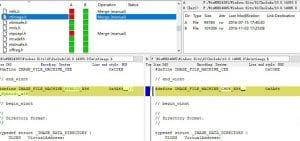 Emulación x86