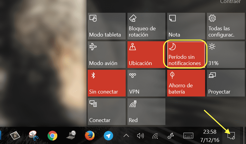 desactivar-notificaciones